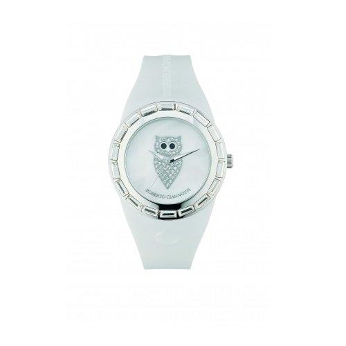 Uhr Damen Armbanduhr Giannotti Misteri der Nacht omn132