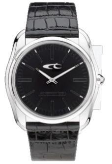 Armbanduhr Mann Triumph mod CT7170M 02