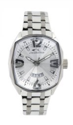 Armbanduhr CHRONOTECH RW0052