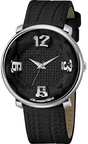 Armbanduhr Damen CHRONOTECH RW0095