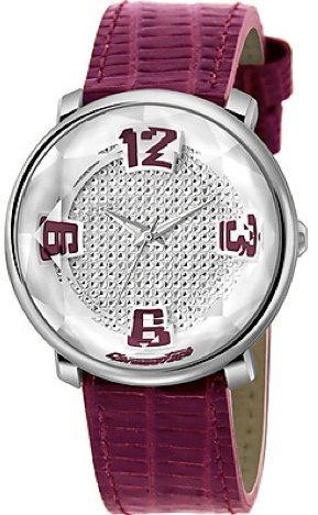 Armbanduhr Damen CHRONOTECH RW0117