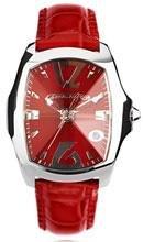 Damen Armbanduhr CHRONOTECH CT7896L 04