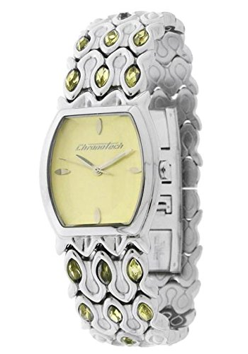 Damen armbanduhr Chronotech CT7162LS 05M