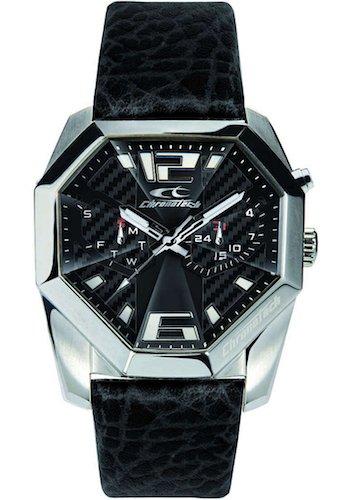 Herren armbanduhr Chronotech RW0081