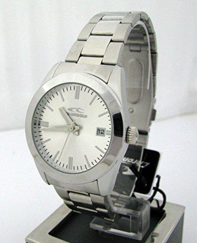 Uhren Chronotech rw0187