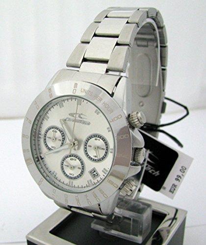Uhren Chronotech rw0188