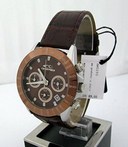 Uhren Chronotech rw0190