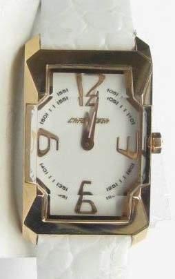 Chronotech Uhren CT6024L11