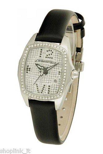 CT7930LS 39 armband uhr damen CHRONOTECH