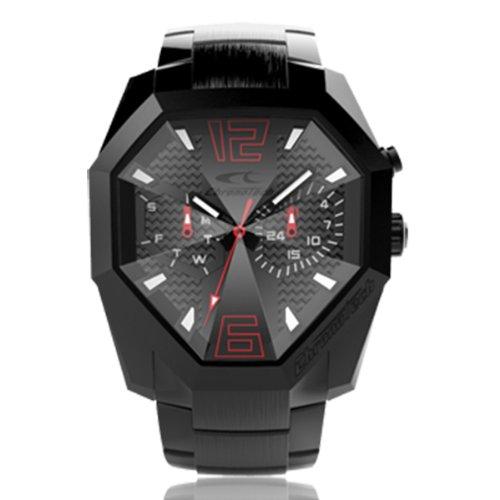 ORIGINAL CHRONOTECH Uhren Ego Special Edition rw0118
