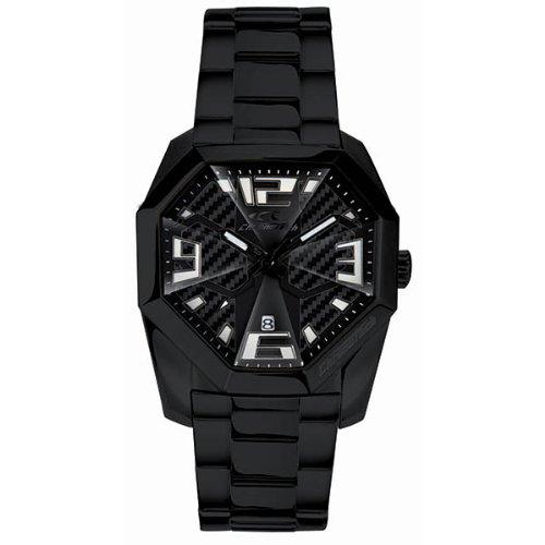 ORIGINAL CHRONOTECH Uhren EGO Unisex rw0084