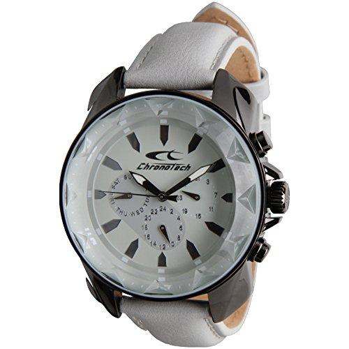 ORIGINAL CHRONOTECH Uhren ATLAS Herren Chronograph rw0152