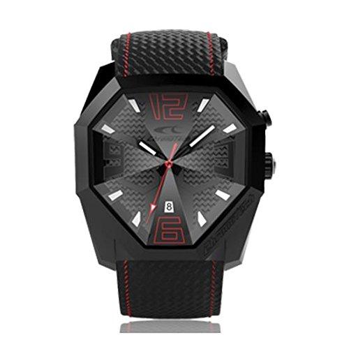 ORIGINAL CHRONOTECH Uhren Ego Special Edition Herren rw0121