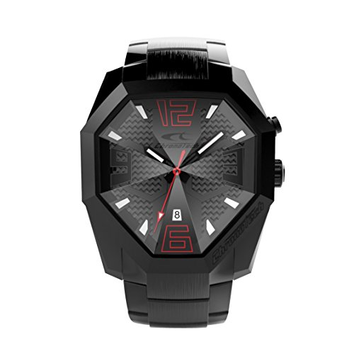 ORIGINAL CHRONOTECH Uhren Ego Special Edition Herren rw0120