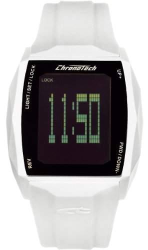 Herren Uhren Chronotech CHRONOTECH CHRONOTOUCH RW0024