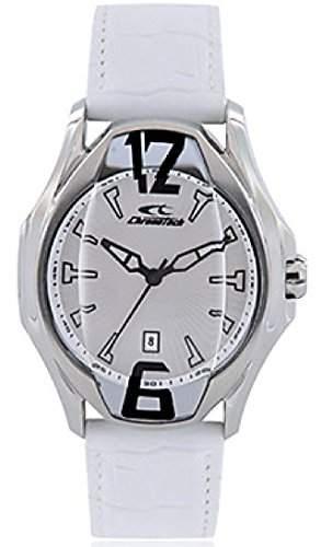 Armbanduhr Damen CHRONOTECH RW0030