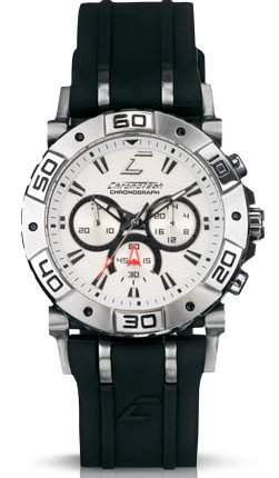 Herren Uhren Chronotech CHRONOTECH NEXT RW0034