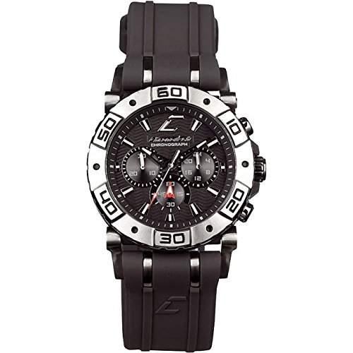 Herren Uhren Chronotech CHRONOTECH NEXT RW0036