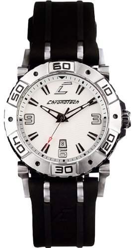Herren Uhren Chronotech CHRONOTECH NEXT RW0038