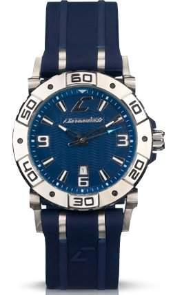 Herren Uhren Chronotech CHRONOTECH NEXT RW0039
