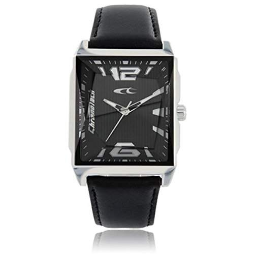 ORIGINAL CHRONOTECH Uhren UPTOWN Herren - rw0055