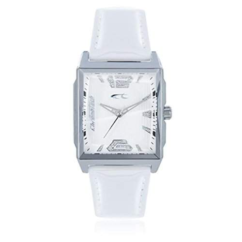 ORIGINAL CHRONOTECH Uhren UPTOWN Unisex - RW0057