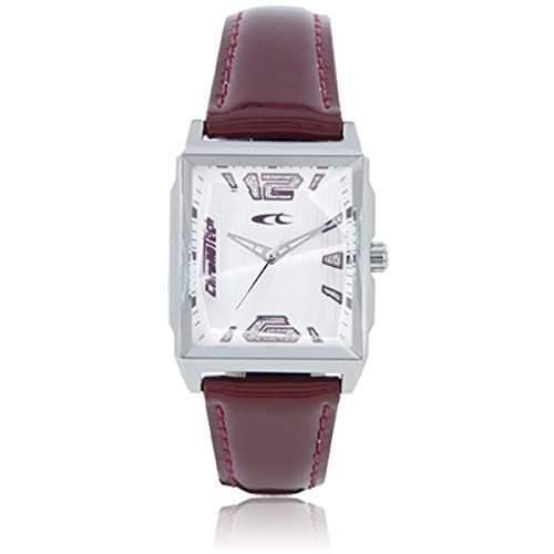 ORIGINAL CHRONOTECH Uhren UPTOWNS Damen - RW0058