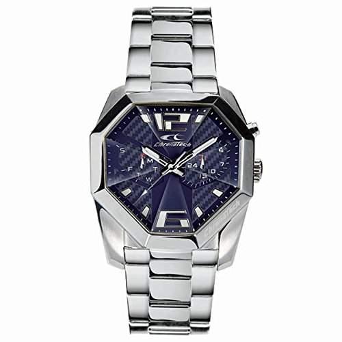 ORIGINAL CHRONOTECH Uhren EGO Herren - RW0080