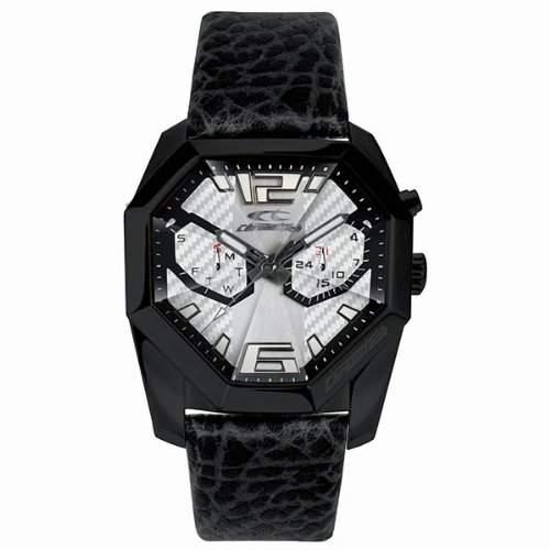 ORIGINAL CHRONOTECH Uhren EGO Herren - RW0082