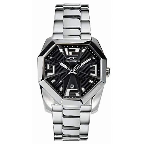 CHRONOTECH Uhren EGO Herren Multifunktion - RW0083