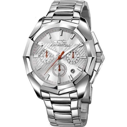 ORIGINAL CHRONOTECH Uhren IDOL Herren Chronograph - rw0101
