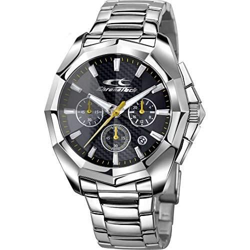 ORIGINAL CHRONOTECH Uhren IDOL Herren Chronograph - rw0102