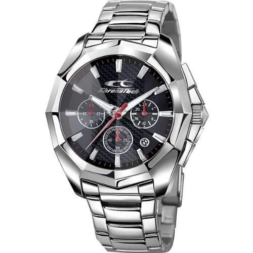 ORIGINAL CHRONOTECH Uhren IDOL Herren Chronograph - rw0103