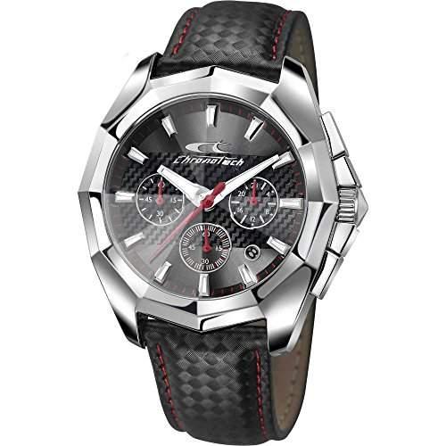 ORIGINAL CHRONOTECH Uhren Idol Herren - RW0105