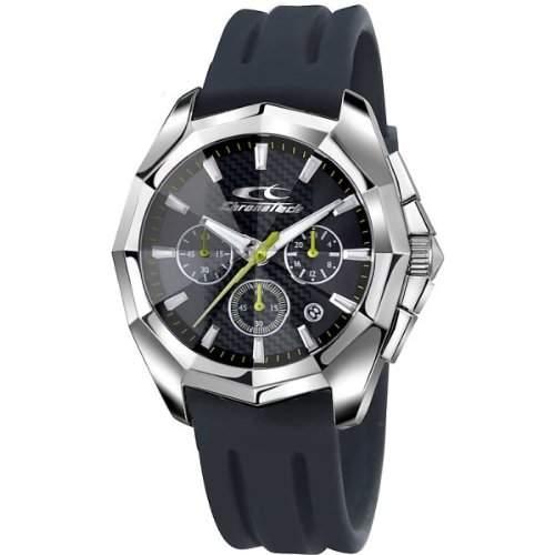 ORIGINAL CHRONOTECH Uhren Idol Herren - RW0106