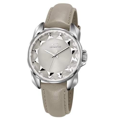 ORIGINAL CHRONOTECH Uhren ATLAS Damen Uhrzeit - rw0155