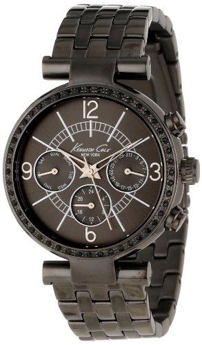 Kenneth Cole Uhren KC4903