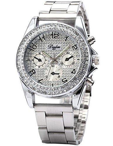 AMPM24 MILER Fashion Trendy Quarzuhr Armbanduhr Jungen Uhr WAA398