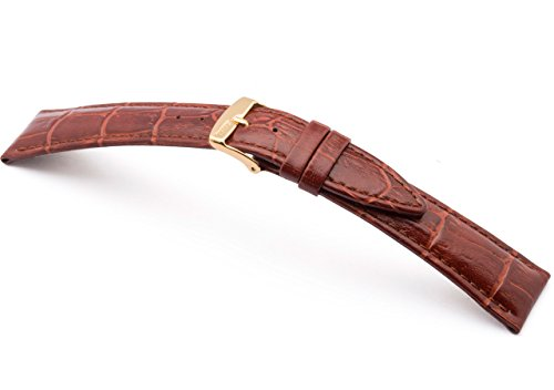 Bros Manifatture Armbanduhr C0092225 20