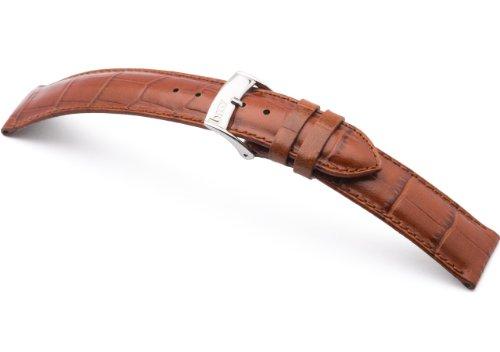 Bros Manifatture Armbanduhr C0093121 14