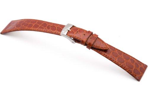 Bros Manifatture Armbanduhr C0093625 12