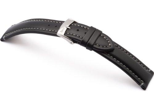 Bros Manifatture Armbanduhr C0093810 14