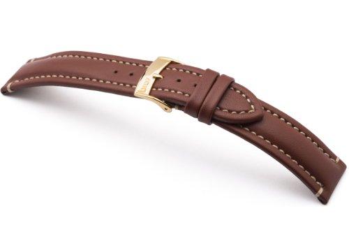 Bros Manifatture Armbanduhr C0093821 16