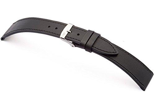 Bros Manifatture Armbanduhr C0096210 14