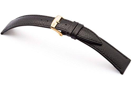 Bros Manifatture Armbanduhr C0098710 14