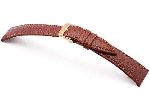 Bros Manifatture Armbanduhr C0098725 20