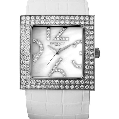 Bros Manifatture Armbanduhr WMF01