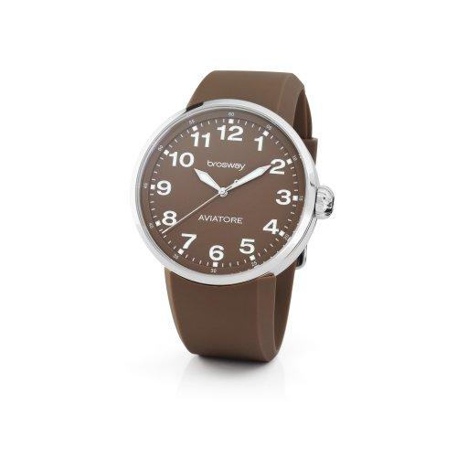 Bros Manifatture Armbanduhr WOB31