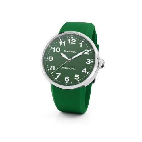 Bros Manifatture Armbanduhr WOB32