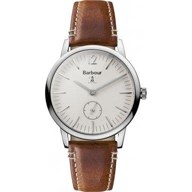Barbour BB041BGBR Damen armbanduhr